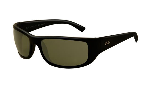 cheap ray ban glasses frames uk