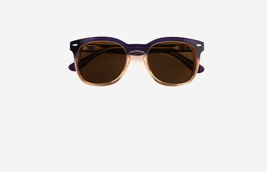 best price ray ban sunglasses uk